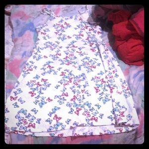 Other - Dress 👗💖✨